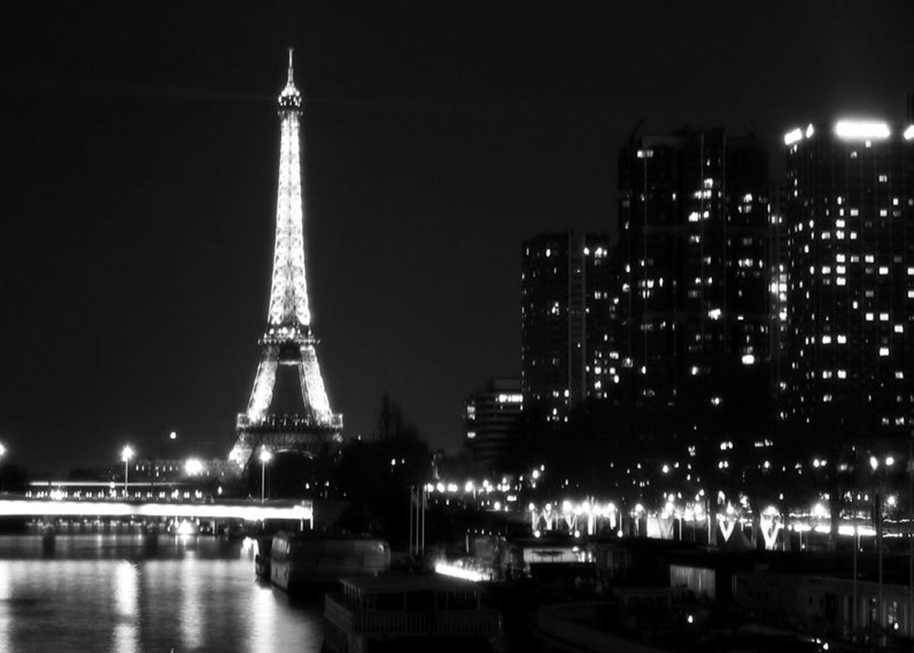 Download HD Paris Wallpapers For Desktop Background Free