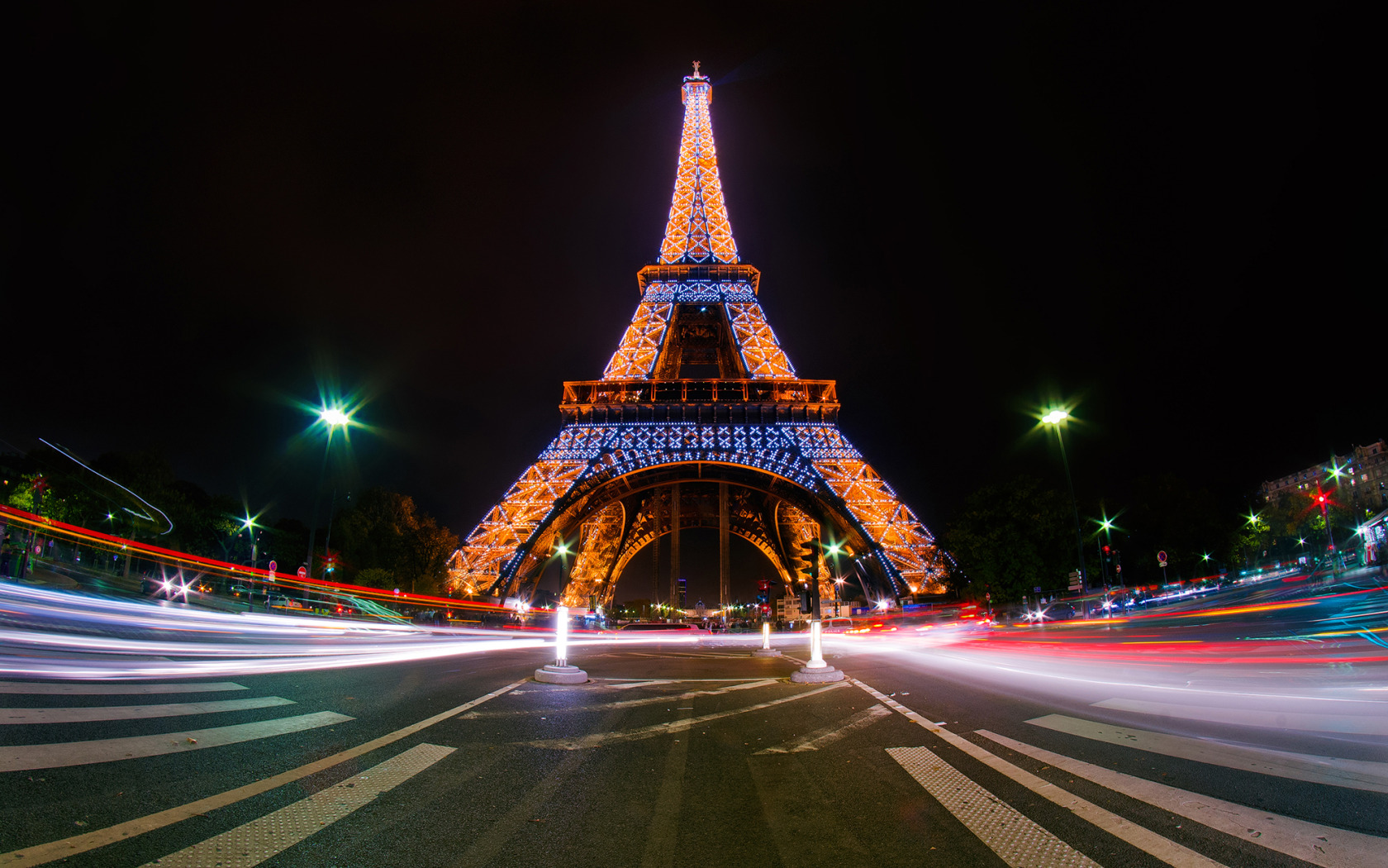 paris france wallpapers - sf wallpaper