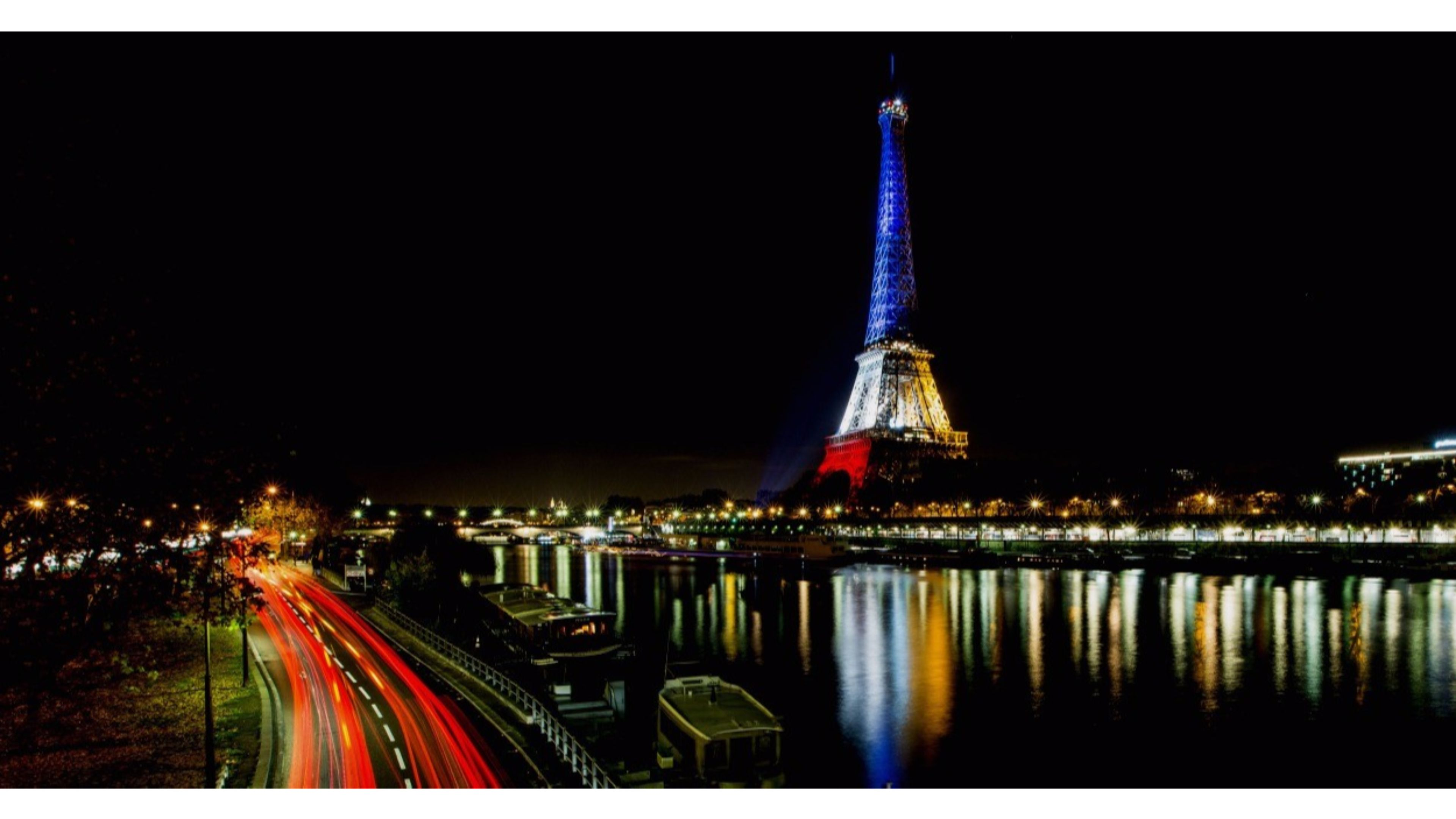 Paris France Wallpapers Sf Wallpaper