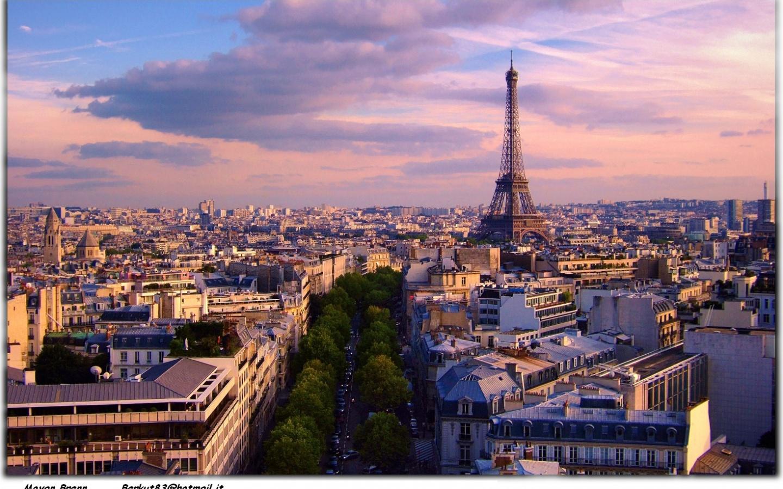 Paris Wallpapers Sf Wallpaper