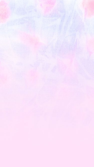 Pastel Rose Pink Ombre Iphone Wallpaper Background Phone Src