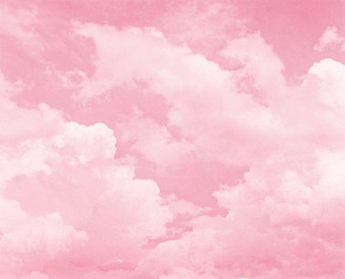 Pastel Pink Wallpaper Sf Wallpaper