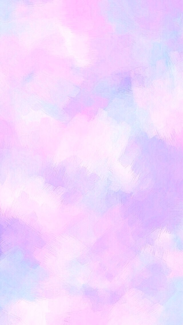17+ ideas about Pastel Wallpaper on Pinterest | Screensaver