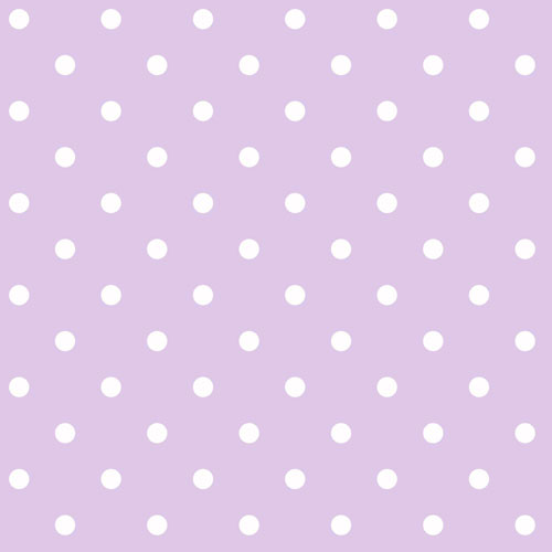Pastel Purple Wallpapers - WallpaperPulse