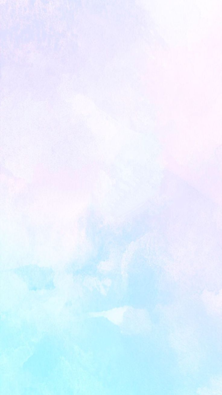Popular Wallpaper Marble Cotton Candy - pastel-wallpaper-1  Collection_44893.jpg