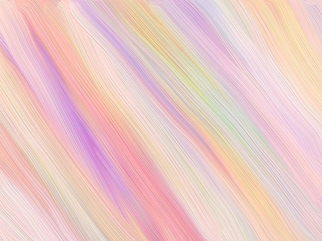 my pastels colors | Free pastel wallpaper pack by ArtcoreCafe