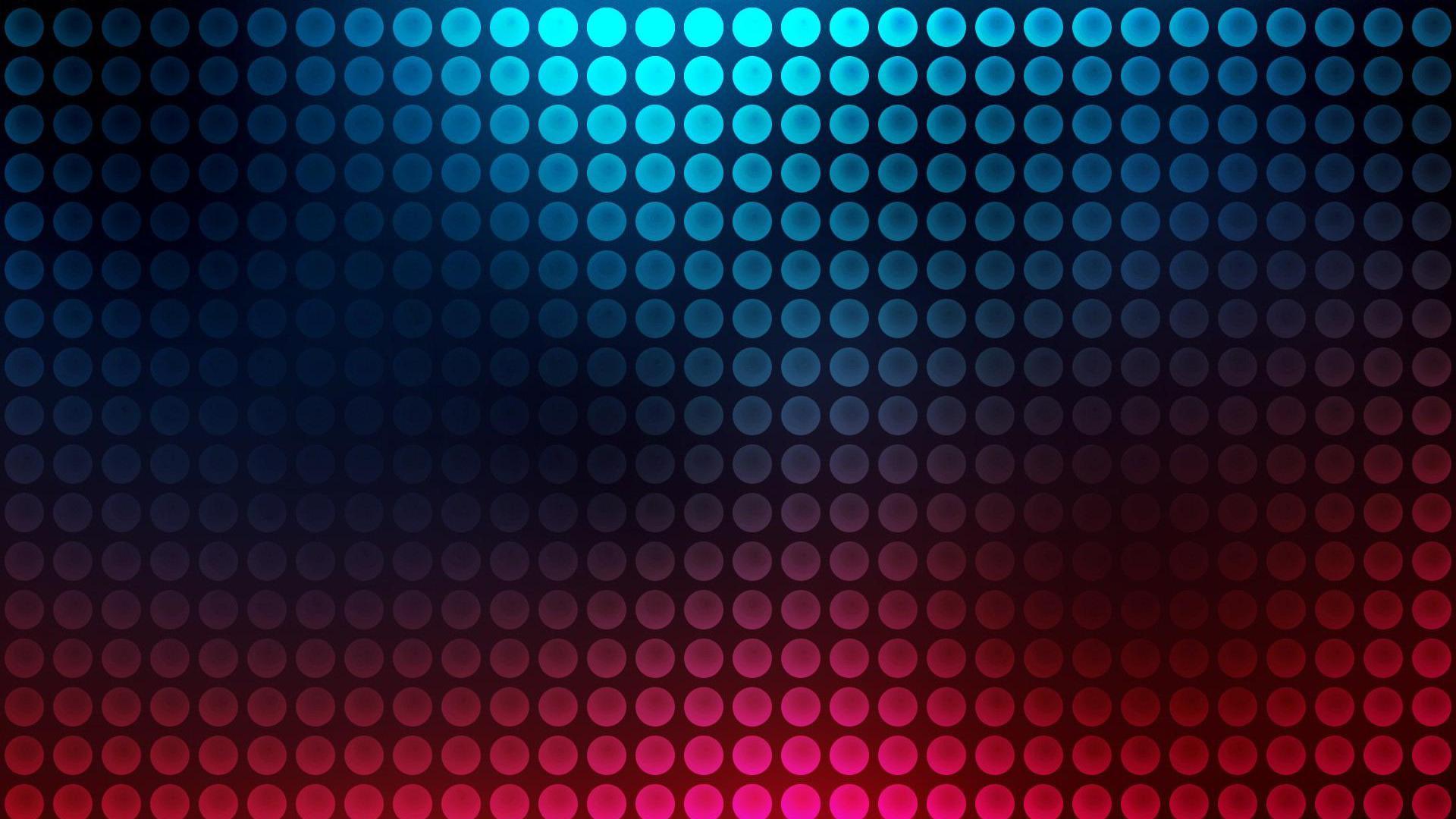 Pattern full hd wallpaper - SF Wallpaper
