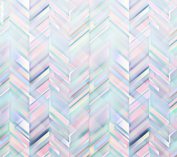 wallpaper tumblr patterns | Pattern Wallpapers Tumblr -wallpaper