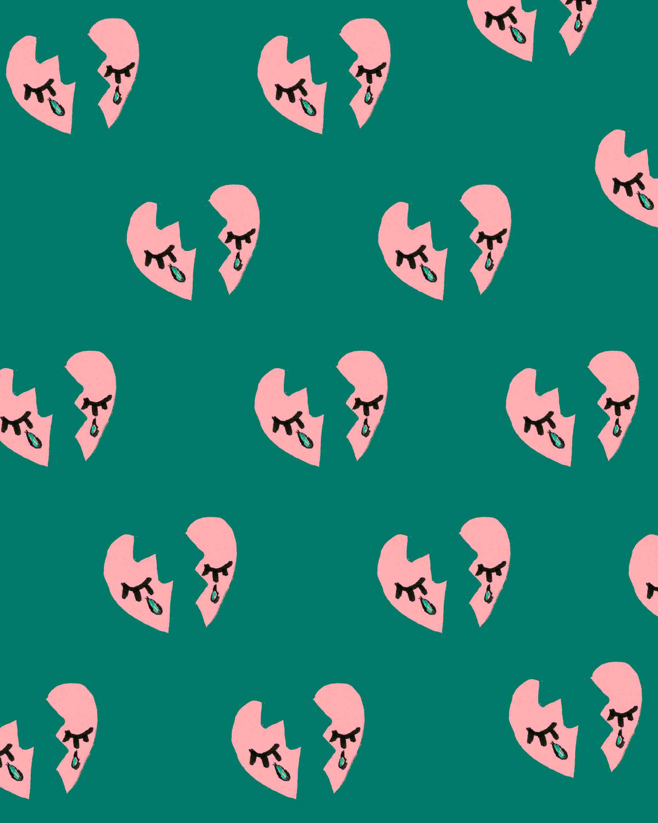 Pattern Wallpaper Tumblr Sf Wallpaper