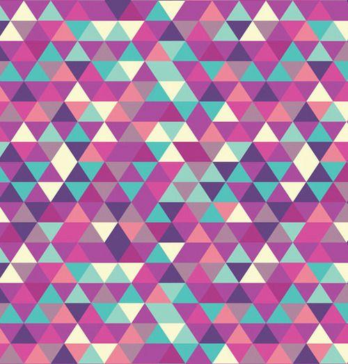 17+ ideas about Aztec Pattern Wallpaper on Pinterest | Aztec