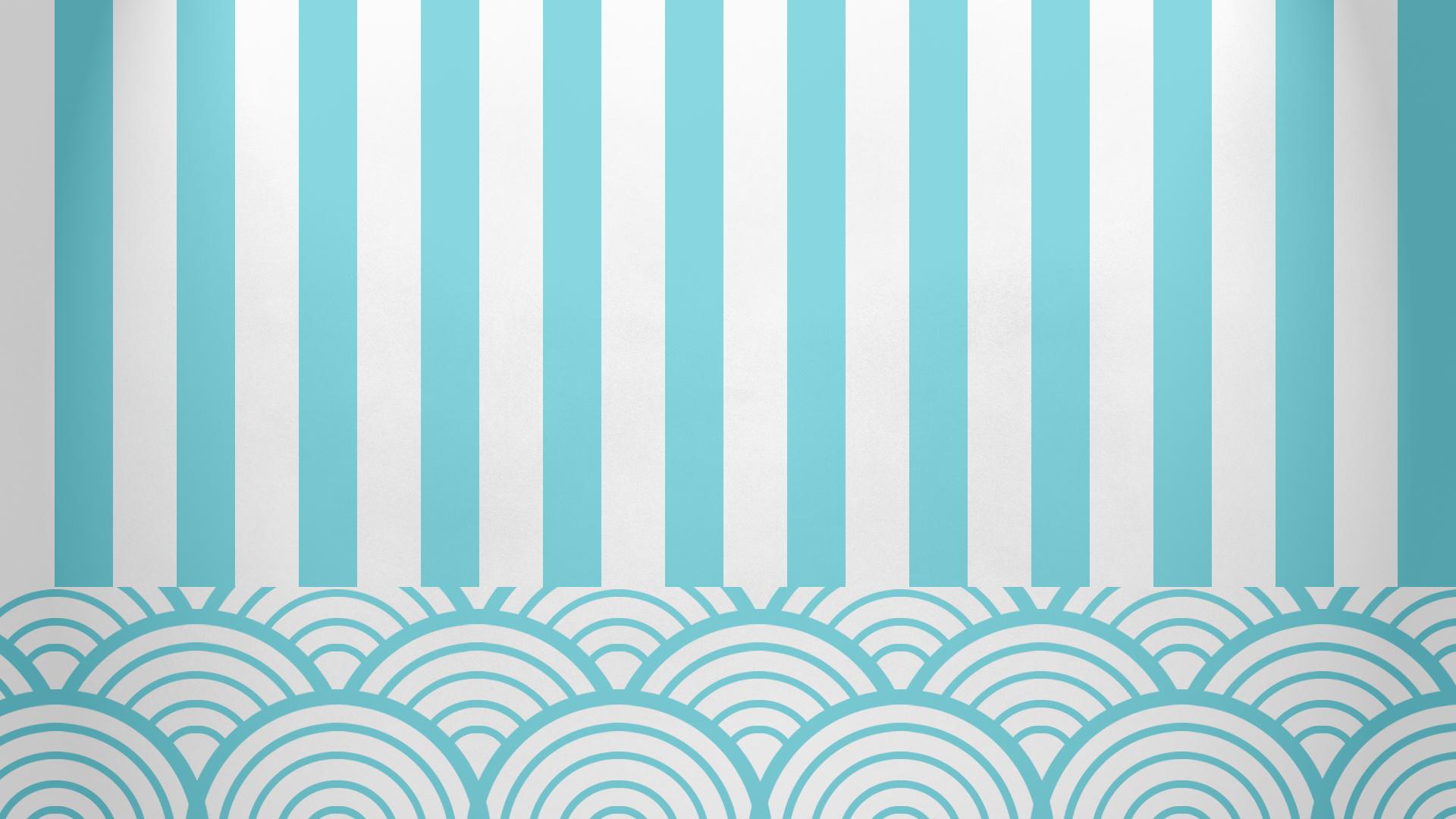 Cute Stripe Pattern Background Tumblr<br> | Patterns | Pinterest