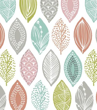 Pattern Wallpaper Tumblr Page 1