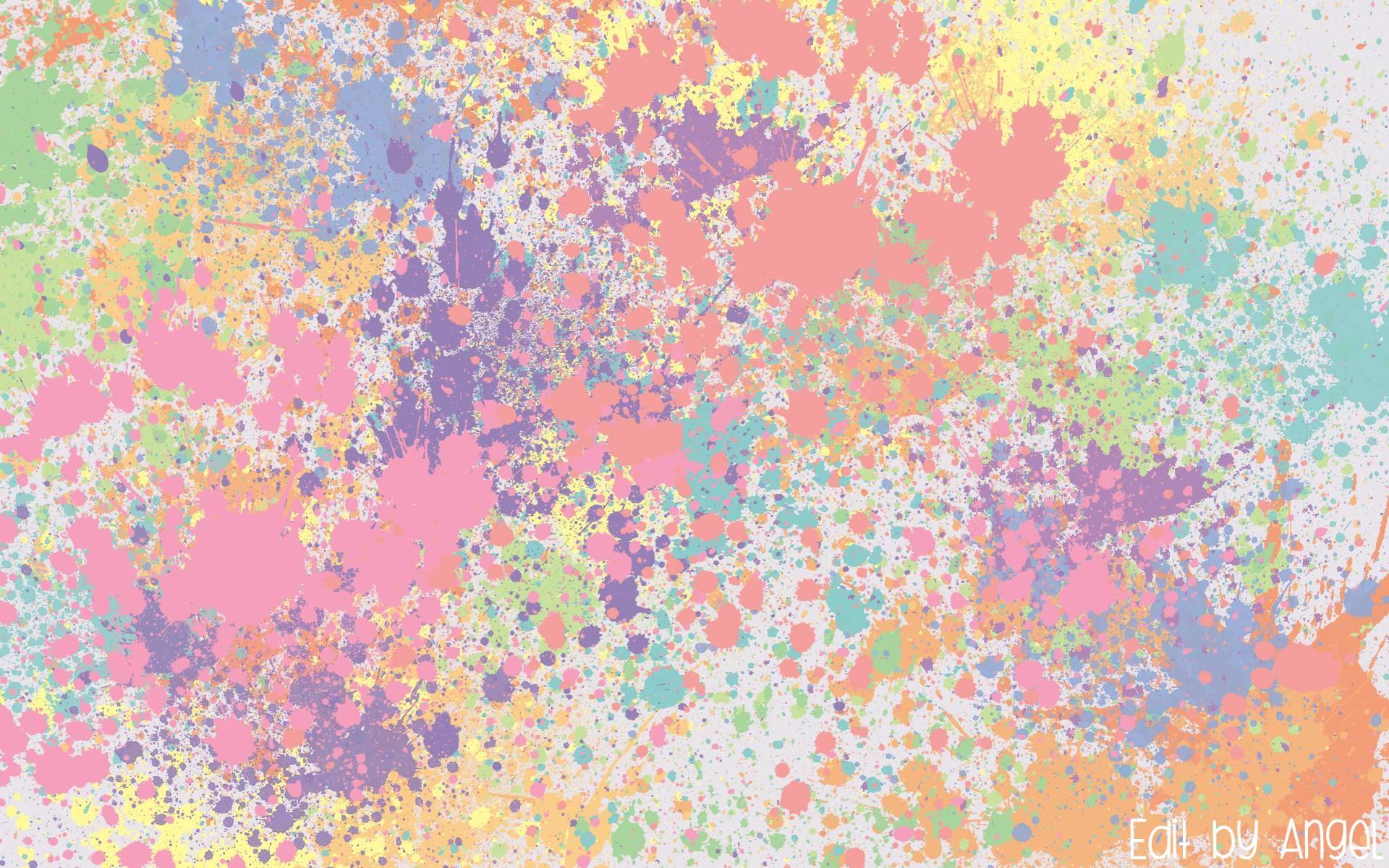 Pattern Wallpaper Tumblr