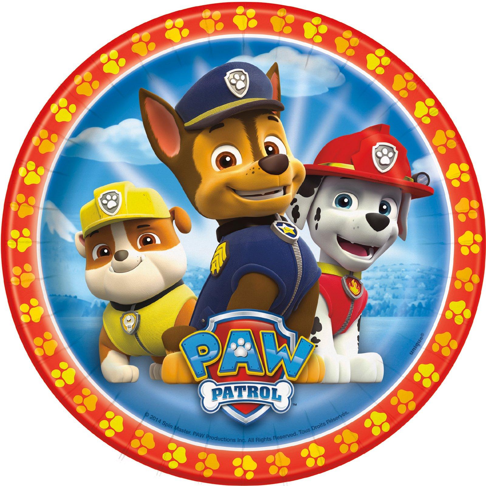 1000+ ideas about Paw Patrol Movie on Pinterest | Paw patrol