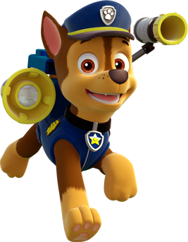 1000+ images about Paw Patrol pics on Pinterest | Rubble paw