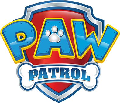 PAW Patrol - Wikipedia