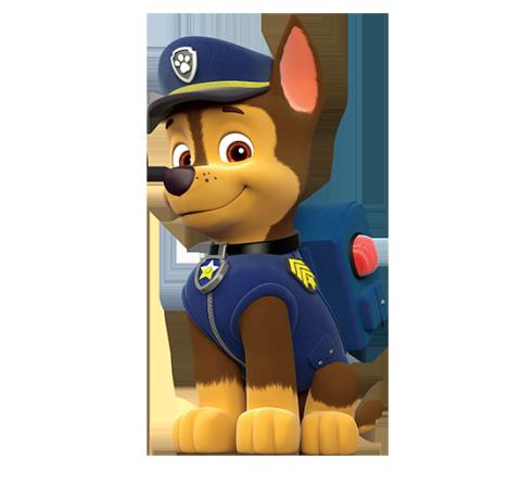 Chase | PAW Patrol Wiki | Fandom powered by Wikia