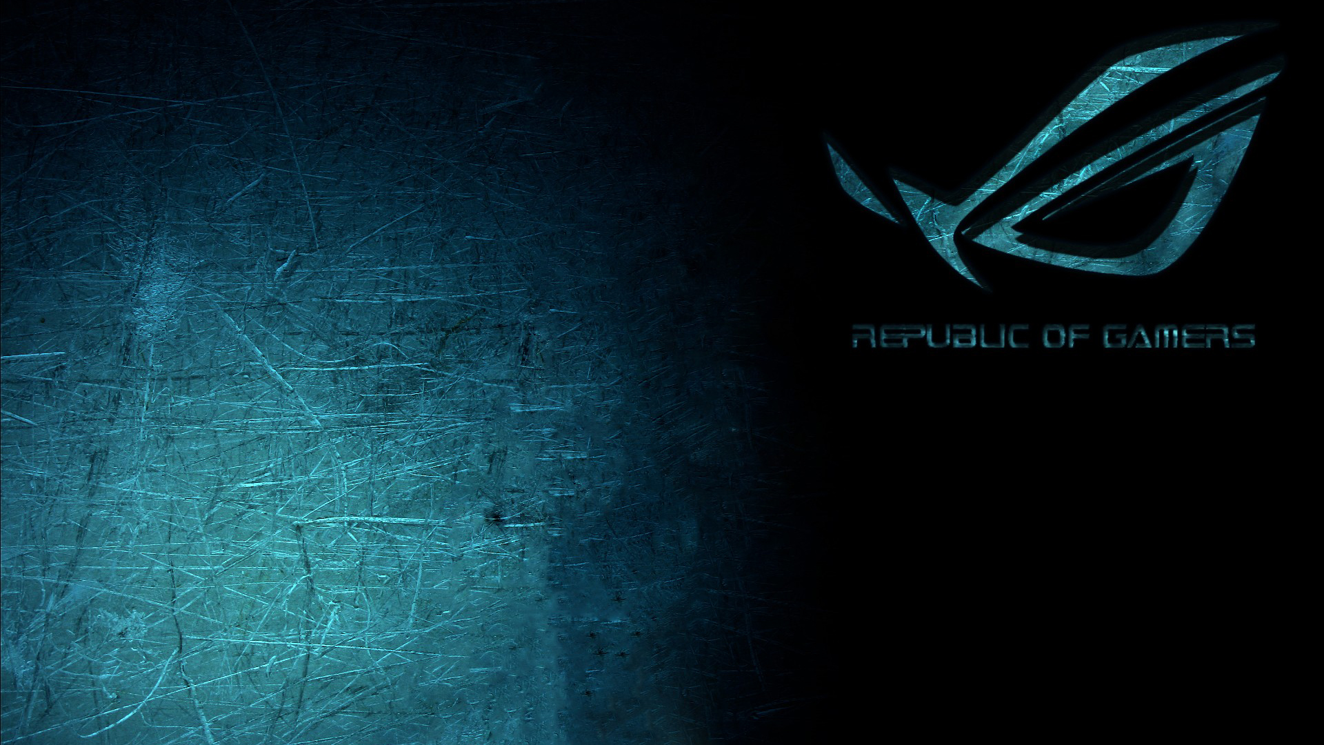 Pc Gaming Wallpaper Sf Wallpaper