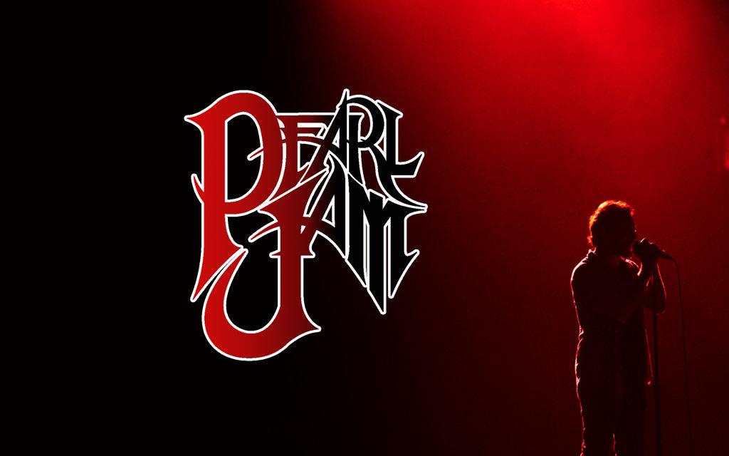 Pearl Jam Wallpaper By GabrielEonBlue1 On DeviantArt