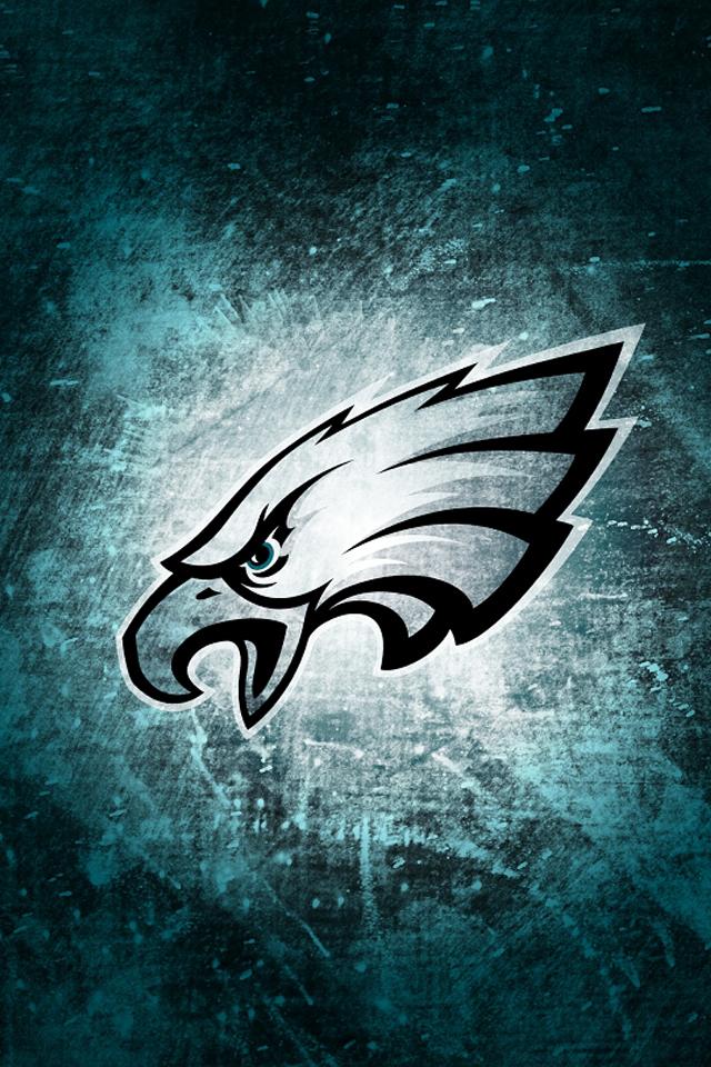 Philadelphia Eagles Wallpapers on