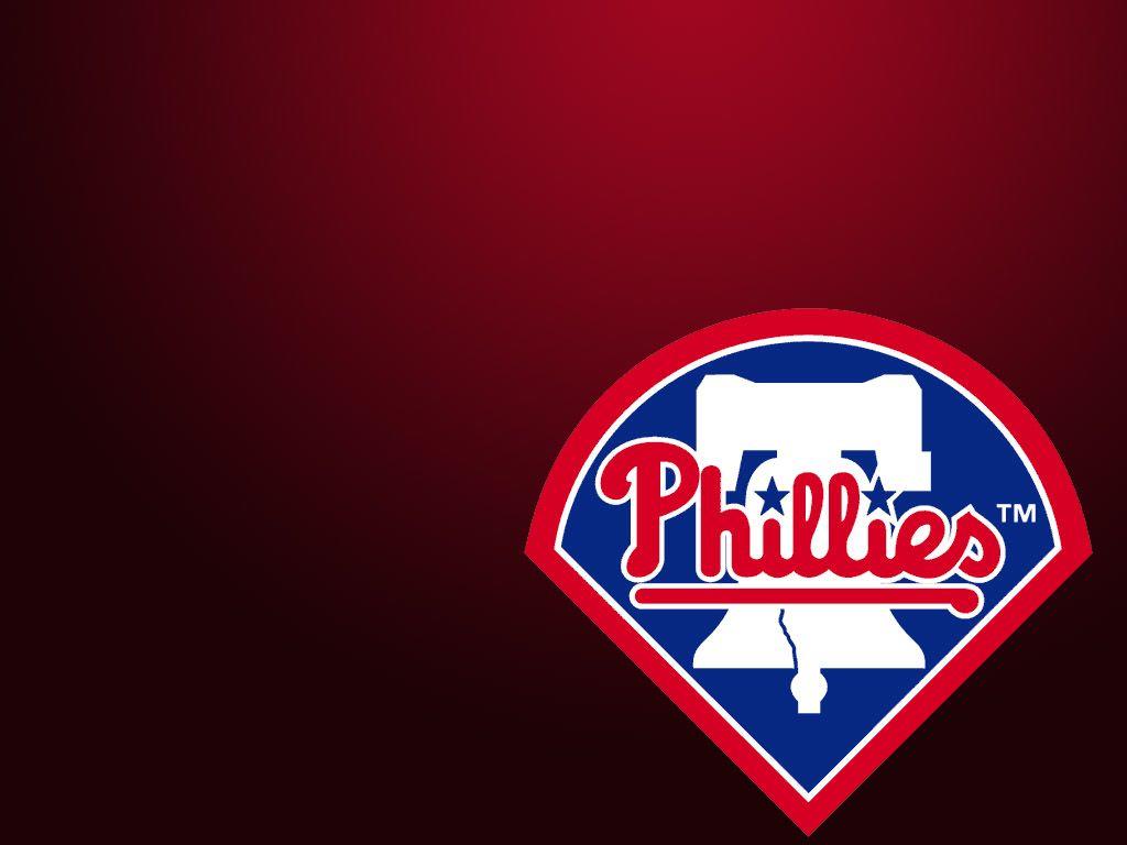 Philadelphia Phillies Wallpapers - Wallpaper Cave