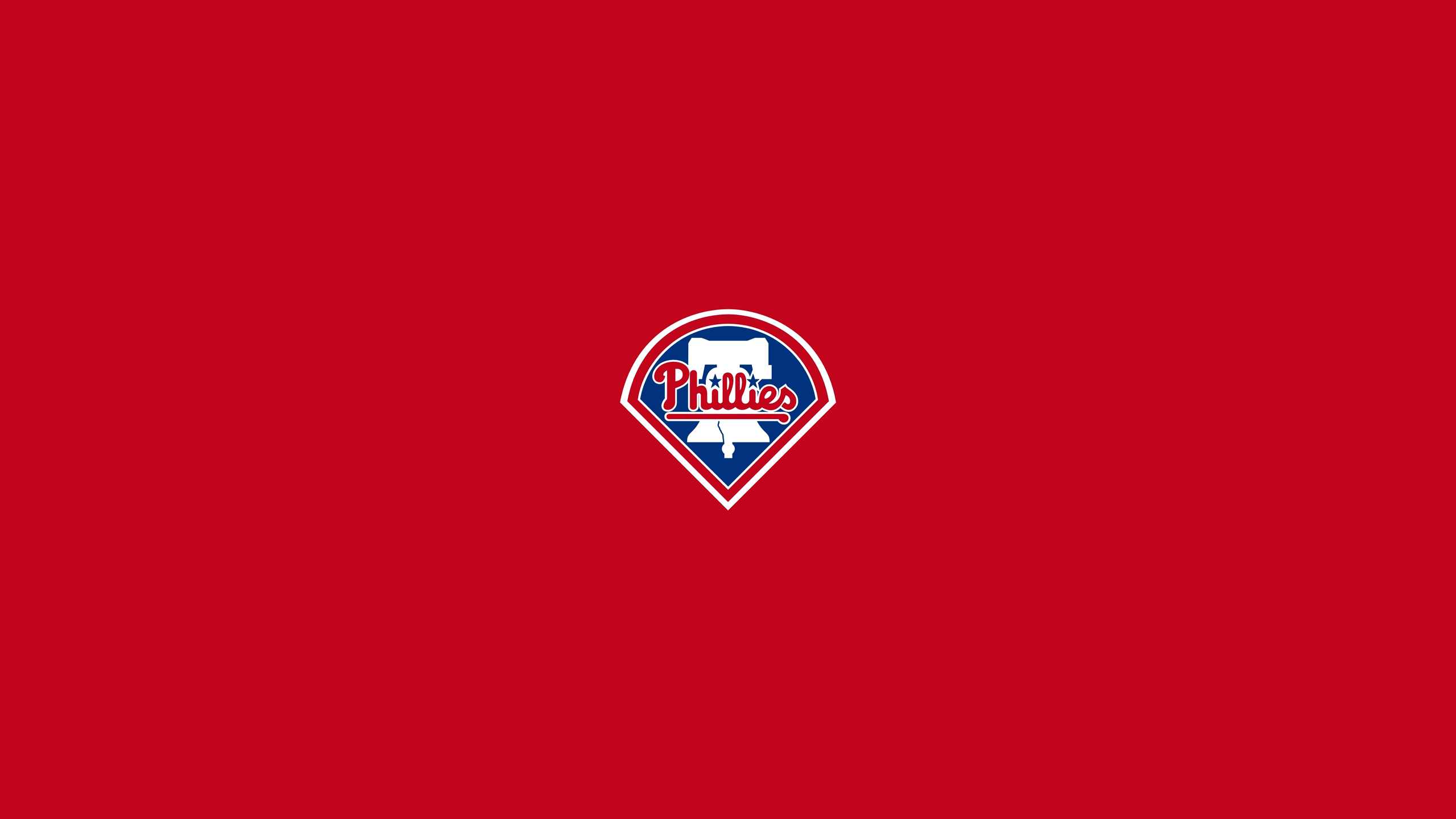 Phillies Wallpapers 2015 - Wallpaper Cave