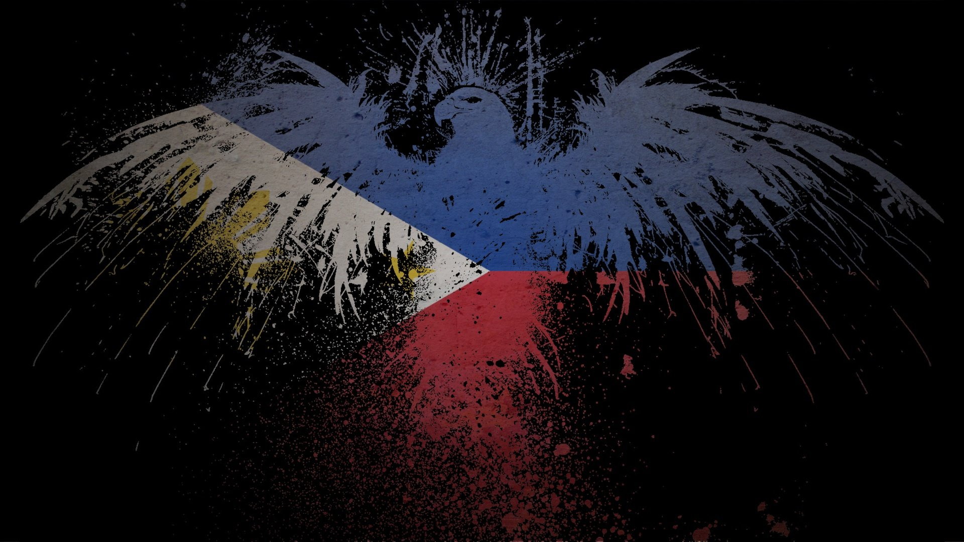 Philippine wallpaper sf wallpaper philippines world map wallpaper gumiabroncs Choice Image