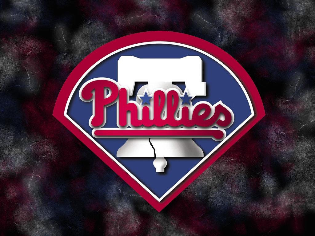 Phillies wallpaper | 1024x768 | #1028