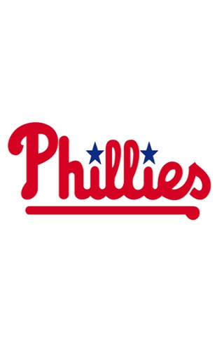 iphone-Philadelphia-Phillies-Logo jpg