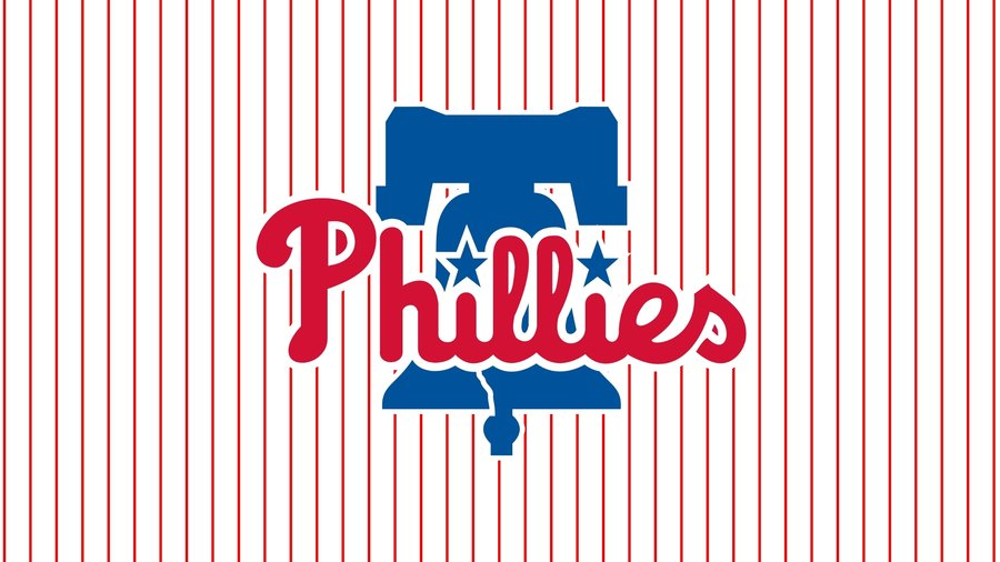 cwaux: phillies wallpapers