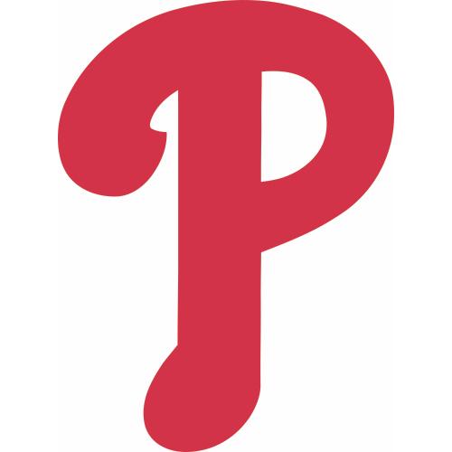 Philadelphia Phillies Browser Themes and Desktop/iPhone Wallpaper