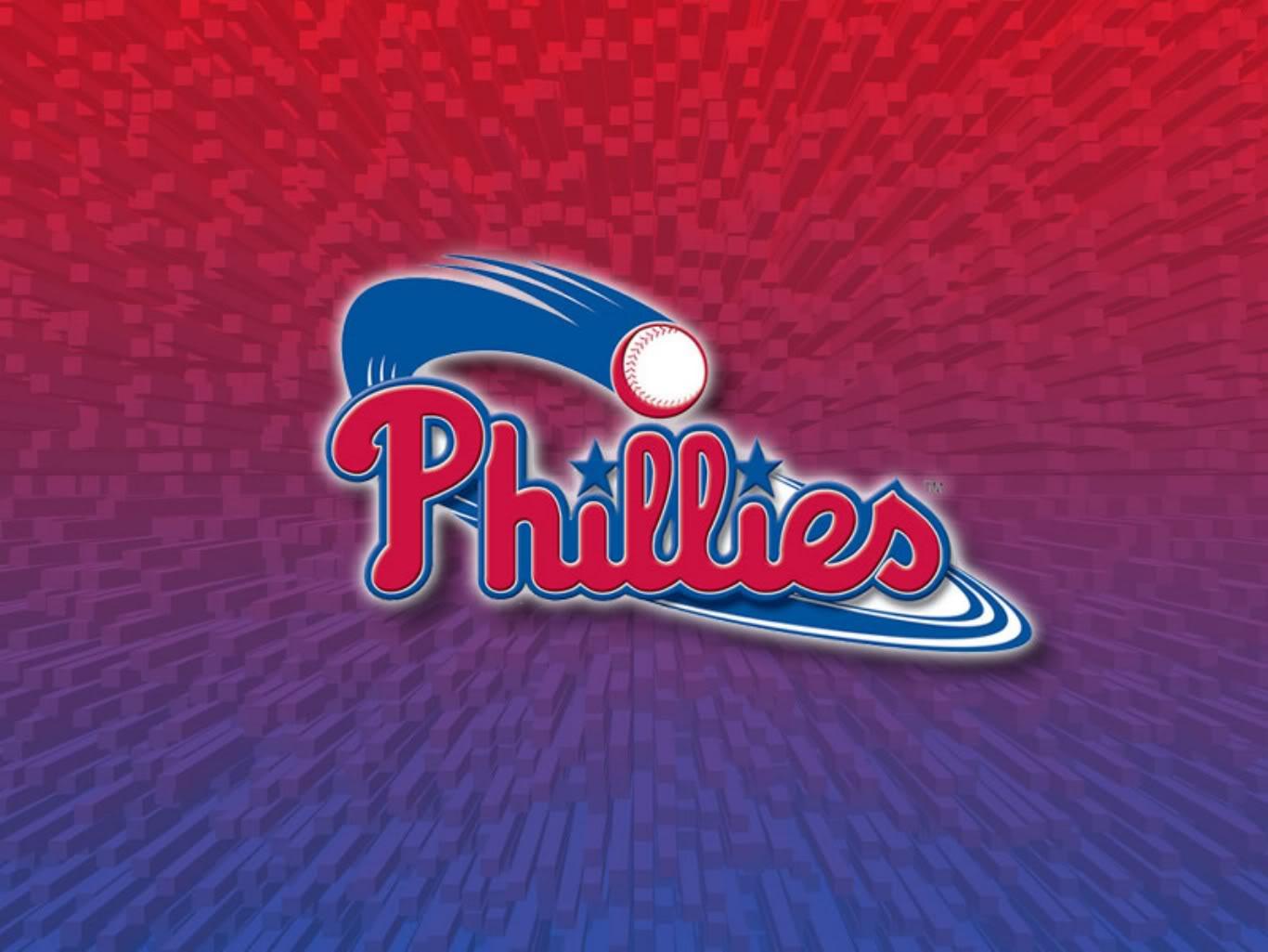 Phillies Desktop Wallpaper - WallpaperSafari