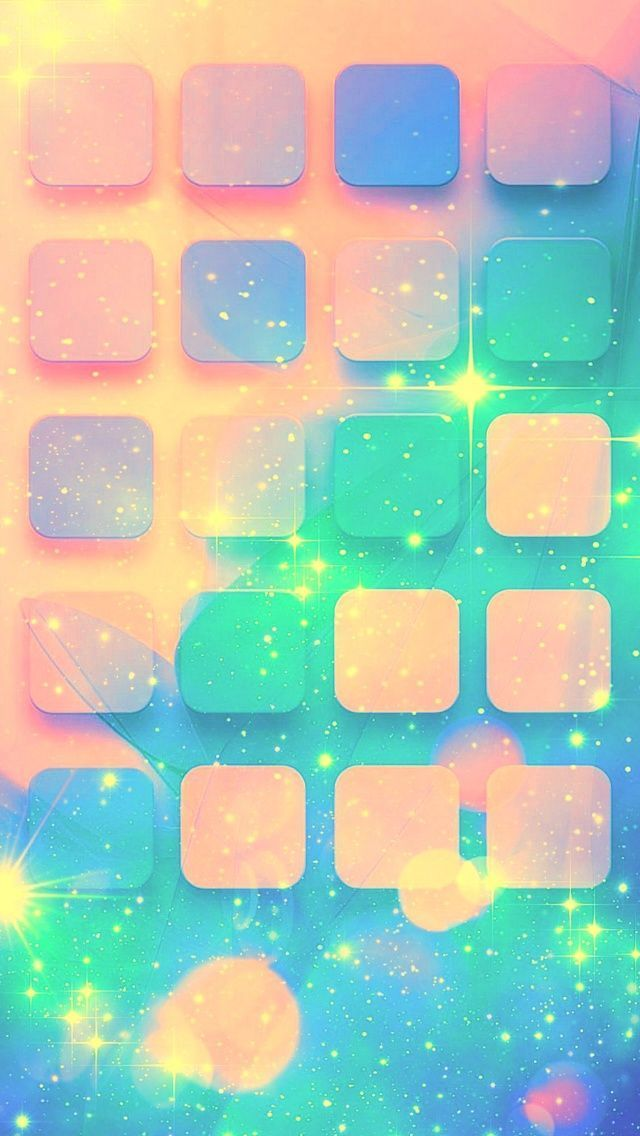 iPhone Wallpapers Tumblr Group (59+)