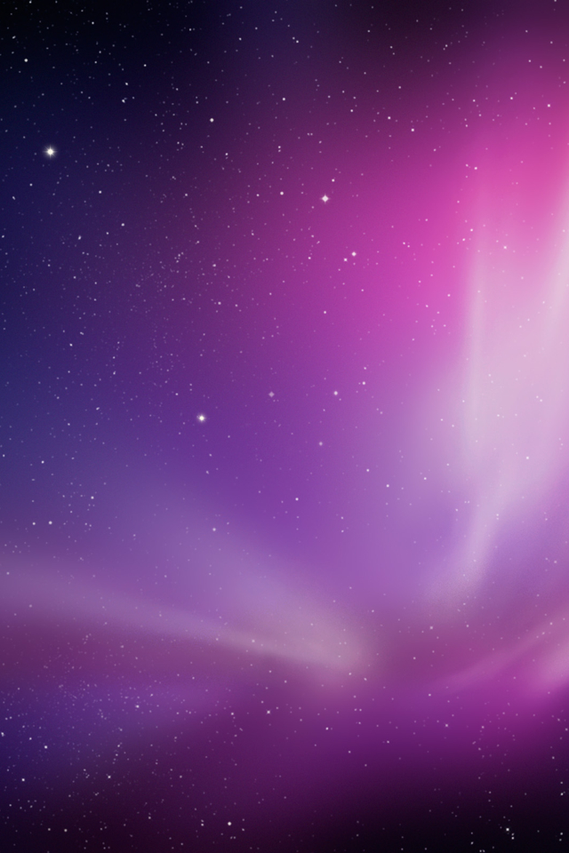 1000+ images about Galaxy on Pinterest | Wallpaper for mobile
