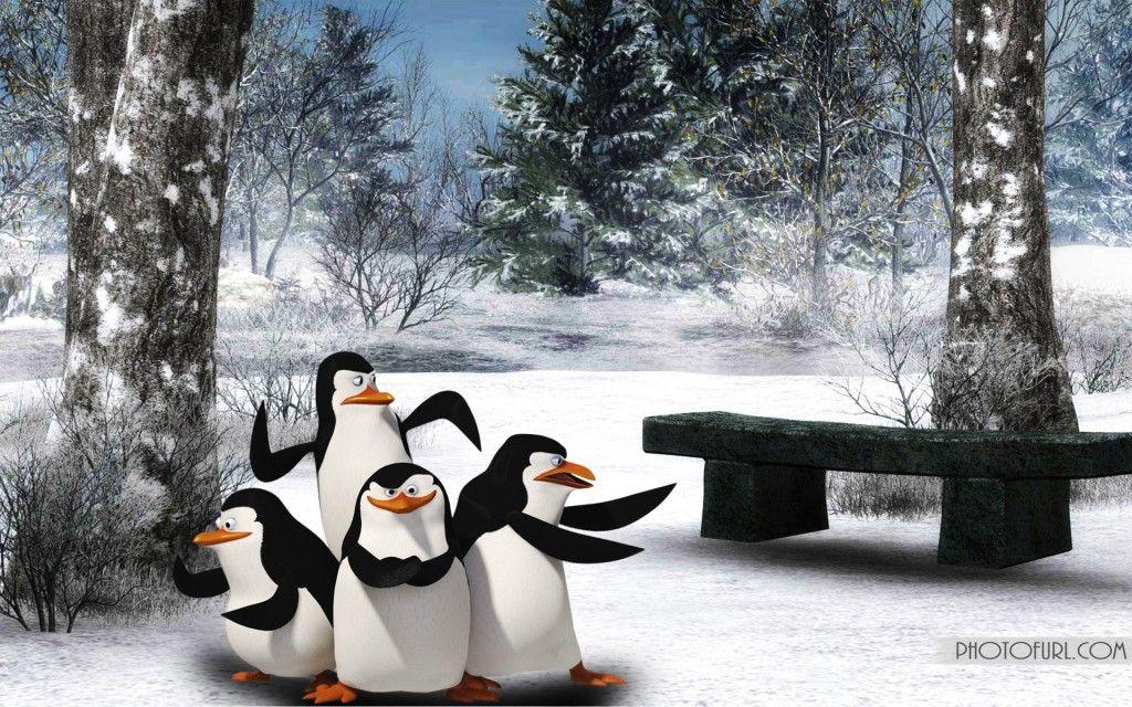 Free Download Desktop Backgrounds Group (82+)
