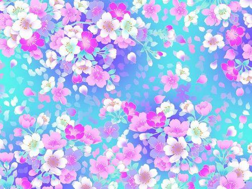Pretty Wallpaper - QyGjxZ