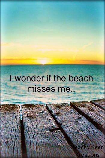 1000+ ideas about The Beach on Pinterest | Beaches, Paradise and