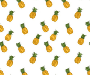 pineapple-wallpaper-23 jpg