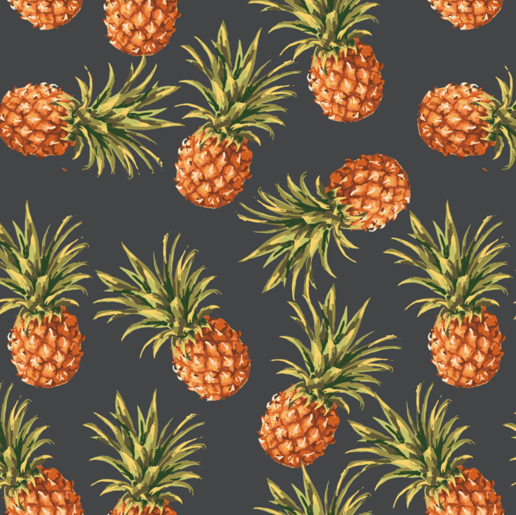 Pineapple Wallpaper, 100% Quality Pineapple HD Pics #OC69, 4K