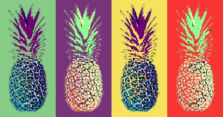Full HD 1080p, Best HD Pineapple Wallpapers, SHunVMall PC Wallpapers