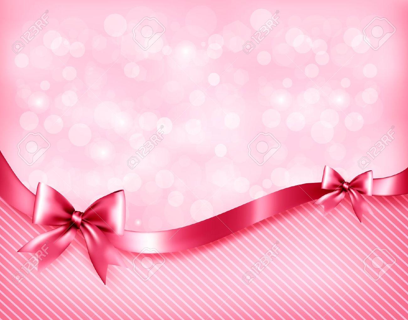 Pink Background #3B Plain Vector #6248 Wallpaper | Forrestkyle Gallery