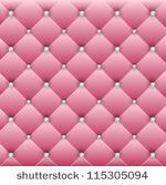 Pink Background Design - (20834 Free Downloads)