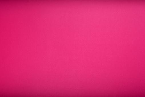 Pink Background #2B Plain Vector #6202 Wallpaper | Forrestkyle Gallery