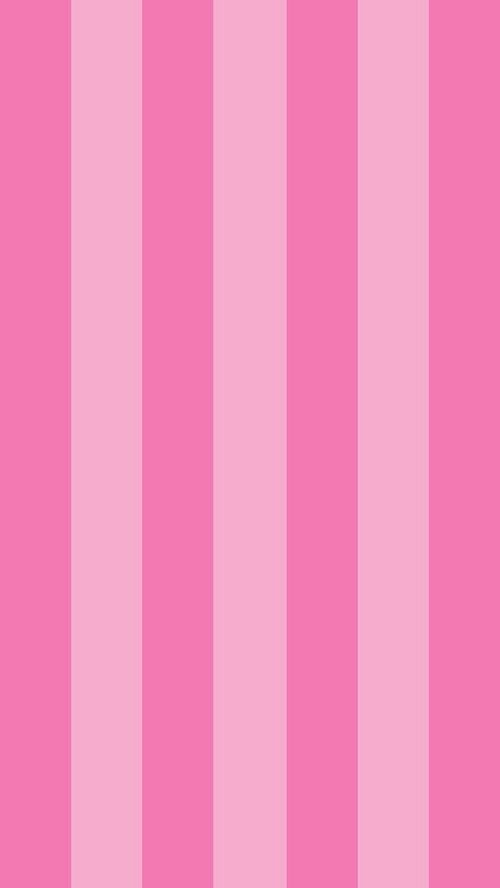 1000 Ideas About Pink Wallpaper Iphone On Pinterest