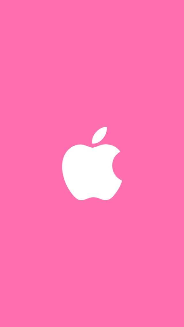 Pink Iphone Wallpaper Sf Wallpaper