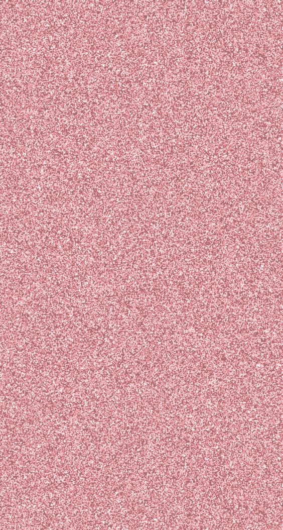 Mauve Glitter Sparkle Glow Phone Wallpaper