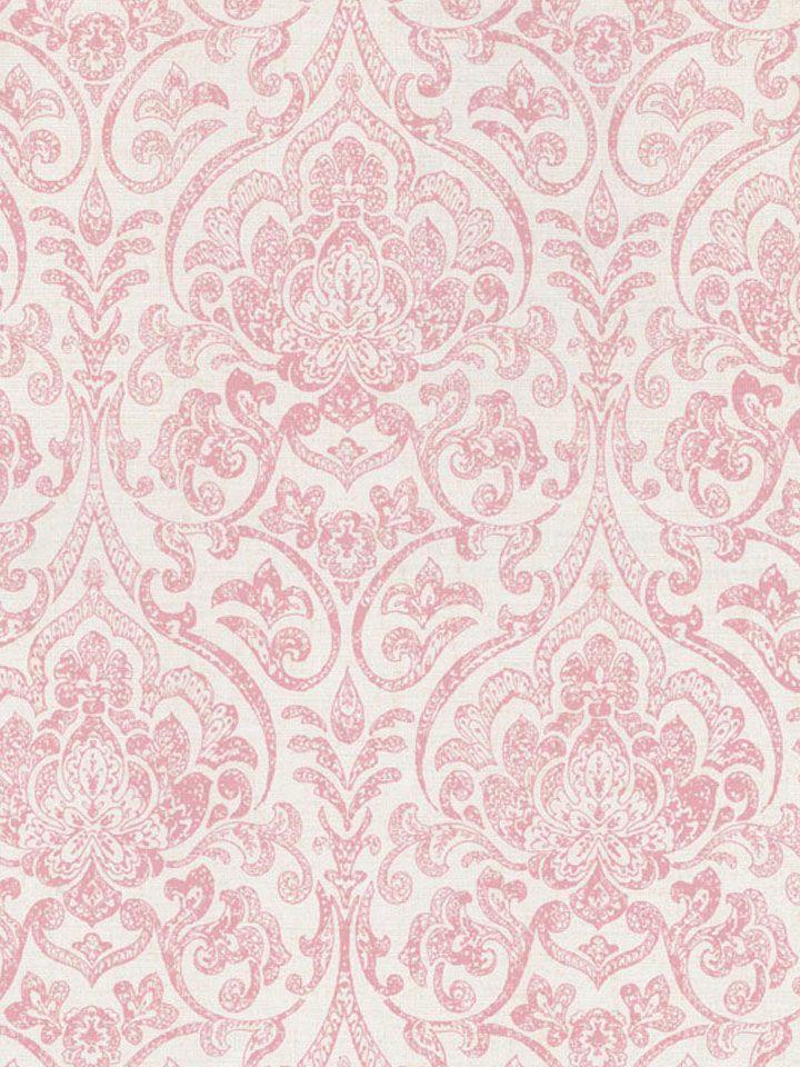 Pink Pattern Wallpaper Sf Wallpaper
