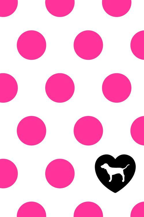 4854e0a0a88 Pink victoria secret wallpaper - SF Wallpaper
