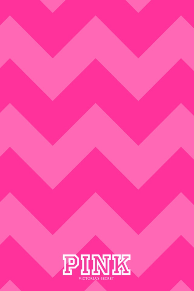 f2226abac8 1000+ ideas about Vs Pink Wallpaper on Pinterest