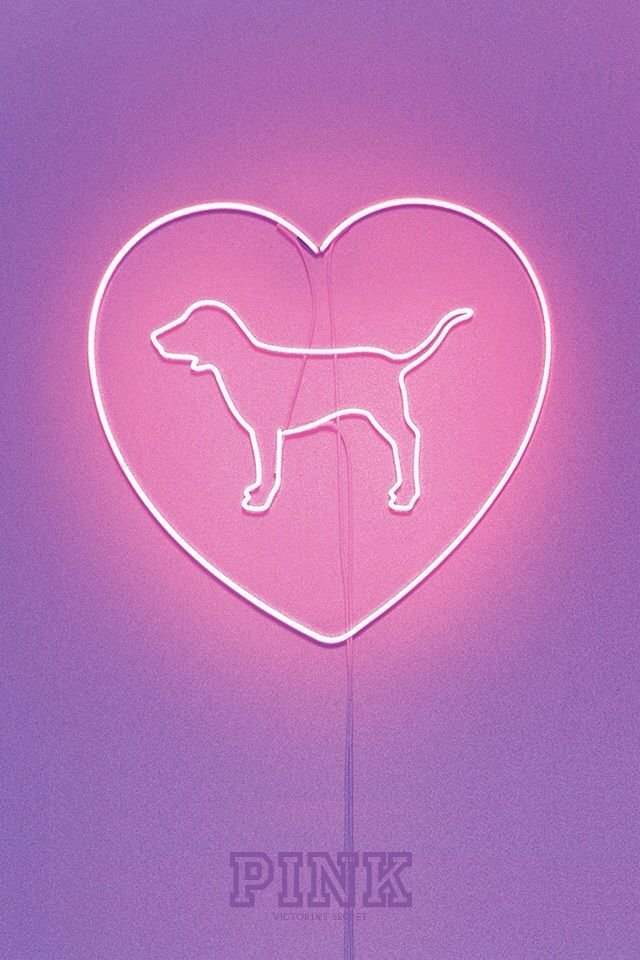 1000 Ideas About Victoria Secret Wallpaper On Pinterest Vs Pink